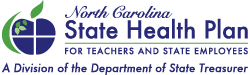 North Carolina State Health Plan